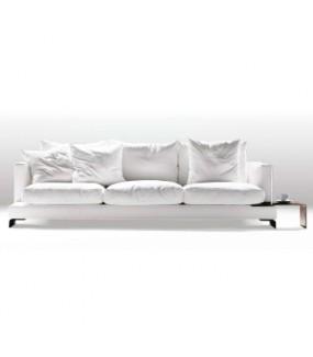 Strange Long Island Sofa Interior Design Ideas Clesiryabchikinfo