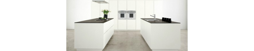 kitchen, brand, home, house, bissoli