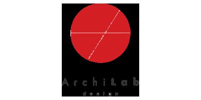 Archilab Design